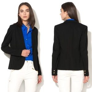 Juicy Couture Classic Blazer